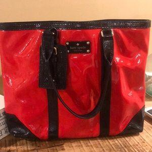 Kate Spade medium size handbag